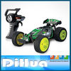 1:22 Scale 4 Channel High Speed RC Car