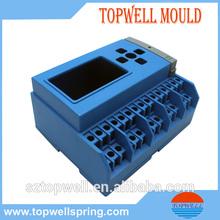 High quanlity plastic electrical enclosure distribution box