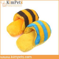 Alibaba china pet plush toys for dog and cat