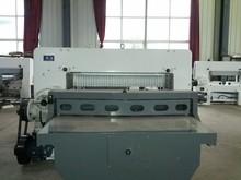2014 Good Price Paper Cutting Machine 92/130/137cm
