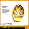 Industry Custom Safety Helmet,Cheap Safety Helmet Price ,Safety Helmet With Chin Strap