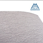 Sic Abrasive--Wood Sanding---Super Coating---SONGSHAN BJC122S SiC Coated Abrasive Cloth