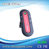 Handsfree Wireless Stereo Bluetooth Car Kits