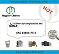 Hp90488 CAS 13803 - 74 - 2 1,3 Dimethylamylamine HCl ( DMAA )