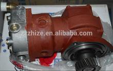 hot sale 612600130924 weichai Air brake compressor for truck
