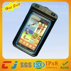 Alibaba wholesale for samsung galaxy note 3 waterproof case