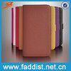Luxury cell phone case for galaxy note 2 with good quality
