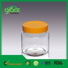 pet bottle recycling supplier