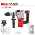 kd2601bx 950w hitachi martillos gato herramientas de potencia martilleo de la máquina