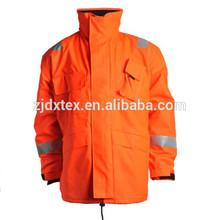 Supply workwear cotton flame retardant shirts