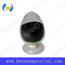 CHEMICAL Ferroferric Oxide/ fe3o4 nanoparticle /black iron oxide powder for sale