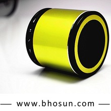 Twisted Pair Speaker/Audio Cable bluetooth speaker alibaba.com in russian