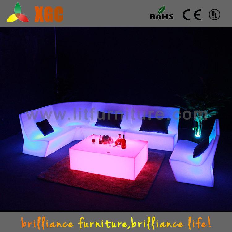 melkul = 0410062130_gartenmobel design kunststoff, Garten Ideen