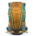 2015 moda dış seyahat çantası/açık kamp çantası satılık