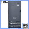 185KW 3phase china high power voltage transformer 400v 380v 220v