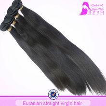 free natural hair product samples eurasian brazilian virgin hair straight free hair weave samples