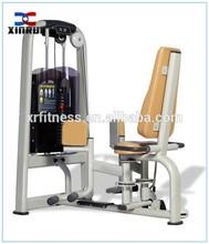 China Fitness Equipment Supplier inner thigh exerciser