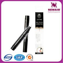 JOYME top hot classic nail polish corrector nail art pen set drawing pen