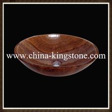 Hotsale seashell sink buyer price
