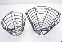 Mental Golf ball basket for sale