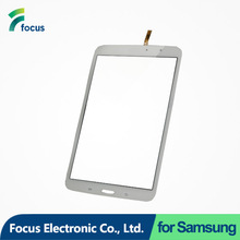 Mobile phone touch screen for samsung t700