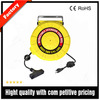Retractable Power Cord Reel/Universal Extension Cord Reel