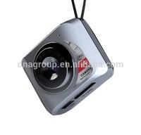 New launched mini HD camera 720*480