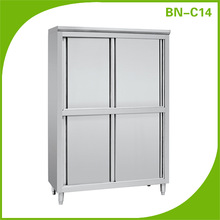 BN-C14 Stainless Steel Kitchen Furniture