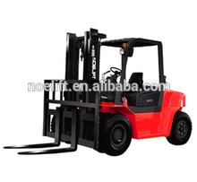 6ton new diesel forklift truck cheaper than new toyota forklift price