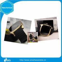 China New sport bluetooth smart watch for samsung galaxy gear smart watch