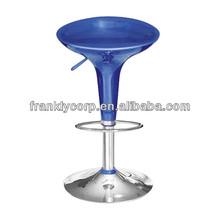 Cheap high quality leisure bar stools