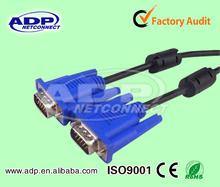 Vga Cable/Vga to Vga cable/Vga To Hdmi Cable