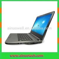 win 7 laptop 13.3 inch 4GB Ram 500GB HDD