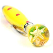 Cool Design Sea Life Series Starfish Pen PB01HJ01 for Boys & Girls