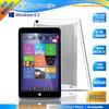 Market Trend 8 inch HD IPS 3g Windows 8.1 Tablet Pc