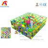 AT07305 amusementang 2014 children children playground equipments in guangzhou