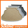 2014 XPE OEM car trunk mat apply to auto parts toyota corolla