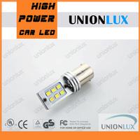 Wholesale P21W S25 1156 1157 Tuning Light Reverse Backup Light Led Light Bulbs