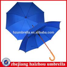 wooden stick umbrella seat,mini decorative umbrellas,wooden straight umbrella