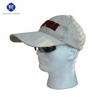 Top sale training made styrofoam mannequin head QianWan Displays