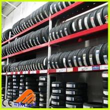 metal rack tire rack tire stand, select pallet rack,stand rack