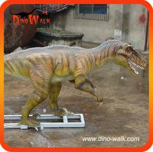 Life size Simulation Dinosaur Model 3m