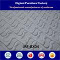 Venta al por mayor de punto la tela del colchón( mf- bx04)
