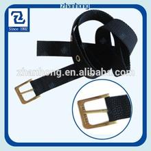 China sale Custom Garter Belts for Men Wholesale