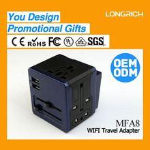High quality car dab adaptor,hot sell ac power adapter