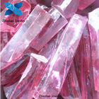 Synthetic chemical gemstone raw material for jewellery