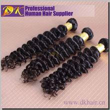 100% original hair human hair extensions uk