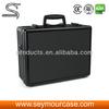 Universal Waterproof Camera Case Aluminum Camera Accessory Case