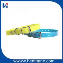 Personalized your Own Charming Dog Collar Lead Supplier