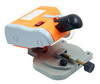 "2"" 50mm 120w Multi-Purpose Cutting Power Mini Miter Cut Off CIrcular Saw Electric Wood and Craft Cutting Tools GW8052"